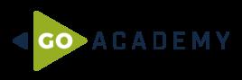 Academie voor continu verbeteren